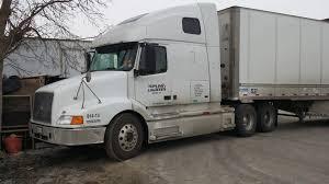Top Link Logistics - 6 Smithville Dr Main, Brampton, ON