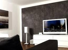 ideen für raumgestaltung wohnzimmer living room new design