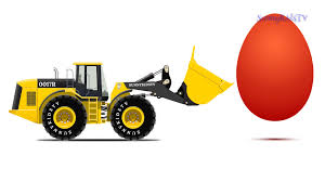 Loader Wallpapers, Vehicles, HQ Loader Pictures   4K Wallpapers Amazoncom Best Choice Products Kids Pedal Ride On Excavator Excel Math Garbage Truck Pretty Wwwmathforkids Gallery Worksheet Mhematics Ideas 28 Jelly Car Cool 2017 Coolest Wallpapers Games Loader 4 Youtube Pixel Quest The Lost Gifts Free Online Pictures On Easy Math Games Truck Loader 3 Monsters Attack Game Images 6337120900g_0wst_gjpg Fine Wwwmathforkidscom Images