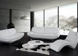 alluring white sofa set with sofa sets white leather sofa alley