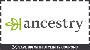 Ancestry.com Coupon & Promo Codes June 2019 23andme Vs Ancestry Dna An Unbiased Uponsored Review Coupon 23andme Or Bargain Rue 21 Printable Coupons October 2018 Ancestrydna Discount For 40 Off An Test Kit Best Deals 2019 Offers Discounts On World Market Free Shipping Jack Rogers Wedge Sandals Owler Reports Couponspig Blog 25 Smile Software 2016 Your Genetic Genealogist Coupon Code Ancestry Com Mastering Search Easy Tips To Help You Uncover More Records Personal Only 4844 At Target A Explorer Code Home Facebook