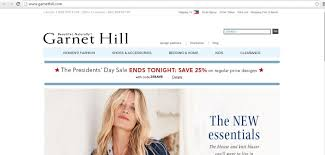 Garnet Hill Coupon Free Shipping 2018 - Pizza Hut Coupon ... Baltimore Md Deals Discounts And Coupons Things To Do In 22 Hidden Chrome Features That Will Make Your Life Easier Affiliate Marketing 5 Ways To Energize Affiliates Fire Mountain Grill Coupons Lily Direct Promo Code Craw Teardrop Earrings A Little Fresher Latest October 2019list Of 50 Art Programs For Firemountain Gems Boeing Flight Tour Lineup Imagine Music Festival Events Archive City Nomads Jbake Mountain Gems Coupon Promo Code