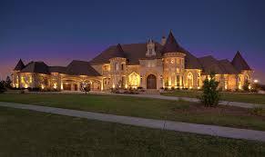 Stunning American Homes Rockwall Tx Ideas Kaf Mobile Homes