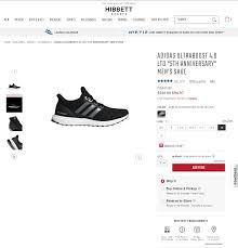 Adidas Men's UltraBOOST 4.0 Running Shoes (5th Ann) - Core ... Advance Healthcare Coupon Codes Krazy Lady Black Friday Cvs Alamo Car Rental Home Goods Printable Coupons That Are Obssed Bowmans Note Coupon Codes June 122 Sneaker Release Donovan Mitchell X Adidas Don Issue 1 Mobile App Hibbett Sports Uk Shirts Dreamworks Store Clothes News