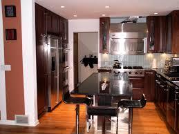 Kitchen Marvelous IKEA Kitchen Design Ideas Kitchens