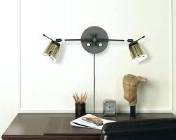 wondrous ikea wall lights bedroom sconce wall mounted