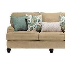 Ashley Larkinhurst Sofa And Loveseat by Amazon Com Ashley Furniture Signature Design O U0027kean Upholstered