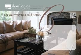100 Interior Design Show Homes Print Work Homes Minneapolis Chelsie Lopez