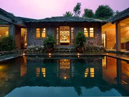100 Hue Boutique Pilgrimage Village Resort Spa Vietnam