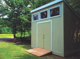 12x20 Shed With Porch Lean To Plans Free 12x16 Pdf 10x10 Gable