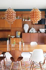 100 European Interior Design Magazines 4 Modernist Homes In Europe Get A Makeover