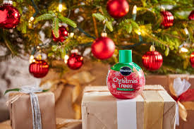 Meijer Christmas Tree Bag by Miracle Gro For Christmas Trees Plant Food Miracle Gro