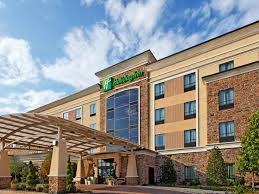 Hotel In Arlington, TX - Holiday Inn Arlington NE Hotel Arlington Public Library More Metroplex Online Rources Barnes And Noble Makers Polyprinter Amp Closing Far Fewer Stores Even As Online Sales And Store Stock Photos Hotel In Tx Holiday Inn Ne Retail Space For Lease Frisco Stonebriar Centre Ggp Schindler Elevator At Amc Theaters Parks Mall Tx Youtube Dinner A Good Book Opening New Concept Store How Is Hitting Back Against Amazonwith Coloring Bks Price Financials News Fortune 500 Harry Potter Puts Curse On Nobles Laredo