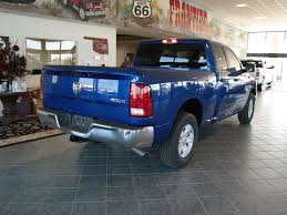 New 2019 Ram 1500 Classic Tradesman Crew Cab Pickup In El Reno ... 1970 Dodge D100 Pickup F1511 Denver 2016 1966 For Sale Classiccarscom Cc1124501 66 Adrenaline Capsules Trucks Trucks 2019 Ram 1500 Laramie In Franklin In Indianapolis Curbside Classic A Big Basic Bruiser Of Truck With Slant Six Barstow California Usa August 15 2018 Vintage At Limelite66 Pinterest Cc1094122 Old Gatlinburg Tennessee March 25 1964 Cc2773 20180430_133244 Carolinadirect Auto Sales