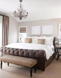Cozy Bedroom Ideas 10 For Christmas Day Master Decor 2017