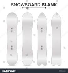 Pintail Longboard Deck Template by Skateboard Template 100 Images True Skate By True Axis Page 78