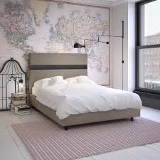 Pictures Decor Engaging Bedroom Room Small For Decorating Master