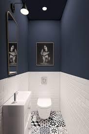 85 small bathroom decor and design ideas white bathroom
