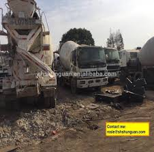 0001mt -- Isvzu Concrete Mixer Truck For Sale - Buy 9 Cubic Meters ... China 4m3 4x4 Self Loading Mobile Diesel Concrete Mixer Truck For Complete Trucks For Sale Supply Used 2006 Mack Dm690s Pump Auction Or Mercedesbenz Ago1524concretemixertruck4x2euro4 Big Pictures Of Cement Miracle Inc Scania P310_concrete Trucks Year Of Mnftr Pre Owned Small Mixers Sany Sy204c6 4 Cubic Meters High Quality Volumetric Volumech Glos Actros32448x4bigalsmixer Concrete Whosale Truck Sale Online Buy Best