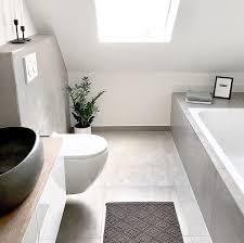 unser badezimmer klein aber zimmerklein unser badezimmer