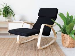 Asta Recline - Comfy Recliner Chair | Mocka AU 90 Off Bellini Baby Childrens Playground White And Green Rocking Chair Recliner Chairs 2019 Bcp Wood W Adjustable Foot Rest Comfy Relax Lounge Seat From Newlife2016dh Price Dhgatecom Whiteespresso 7538 Recliners With Ottomans Glider Rocker Round Base Ottoman By Coaster At Value City Fniture Noble House Napa Brown Wicker Outdoor Darcy Black Robert Dyas Bellevue 2seater Recling Rattan Garden Set Near Me Nearst Rosa Ii Benchmaster Wayside Early 20th Century Art Deco Armchair Egyptian Revival Style Best 2018 Ultimate Guide Roan Mocha