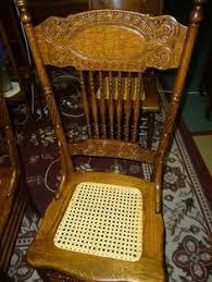 Chautauqua Desk Larkin Soap by Antique Larkin Victorian Oak Pressed Back Folding Wall Curio Nic
