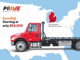 Zip's (@zipstruck) | Twitter Sold 2014 Zips Road Service Heavy Duty Smart Body Dodge Ram 5500hd 2019 Intertional 4300 New Hampton Ia 5002419732 Ems Womens Techwick Transition Fullzip Hoodie Eastern Mountain Truck Equipment Tiger Tool Intertional Inc Zip Tie Fixes Tacoma World Truck Otography Gamut One Studios Blog Nv Energy Got Everything They Could Need In This Awesome Foxwing Tapered Extension Kakadu Camping Aw Direct A Better Strap Milled Amazoncom Grip Go Cleated Tire Traction Snow Ice Mud Car Suv Osu Football Arrives Youtube Chicco Nextfit Ix Convertible Seat Spectrum Baby