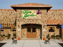 Olive Garden Reviews Kissimmee Florida Skyscanner