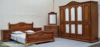 chambre à coucher maroc chambre coucher bois massif maroc beautiful ideas a en com radcor pro