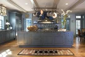 Kitchen Theme Ideas Chef by Chef Kitchen Decor Photo 1 Theme Ideas U2013 Moute