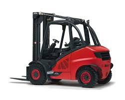 H40 – H50 EVO IC Truck Rent From Your Trusted Forklift Company Daily Equipment Rental Tampa Miami Jacksonville Orlando 12 M3 Box With Tail Lift Eastern Cars Forklifts Seattle Lift Truck Parts Rentals Used Rental Scania Great Britain 36000 Lbs Hoist P360 Sold Lifttruck Trucks Tehandlers Valley Services Ltd Opening Hours 2545 Ross Rd A Tool In Nyc We Deliver To Your Site Toyota 7fgcu35 National Inc Fork And Lifts