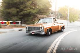 1975 Chevy Stepside - A Wolf In Sheep's Clothes   Fuel Curve 1966 Chevy C10 Stepside If You Want Success Try Starting With The Brad Browns East Bay Muscle Cars 1967 Truck On 1965 Lowrider Pickup Gold Sun Star 1393 1987 The 1947 Present Chevrolet Gmc 1957 Rentless Refinement Eight Cringeworthy Trends From 80s Drivgline My 1984 White Youtube All Stepside Trucks 1959 Apache 31 3a3104 Surprise Of A Lifetime 1958 Photo Image Gallery Whats Point Tacoma World Awesome 1955 Other Pickups