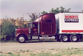 7 BIG Changes In Expedite Trucking Since The 90's | ExpediteNow Magazine Old Dominion Names Greg Gantt Ceo Transport Topics Strongest Trucking Market In History Has Legs Atas Bob Costello Despite Biased Reporting Deregulated Has Been A Resounding Teamsters Local 81 Who We Are The Future Of Truckload Transportation M W Logistics Group Inc Deregulation Impact On The Production Structure Motor Produce Trucking Archives Haul Produce Serving Specialized Needs Our Heavy And Unleashing Innovation Air Cargo Braking Special Interests