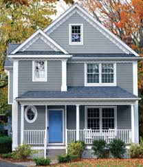 Exterior Paint Colors For Homes Pictures Color Schemes House