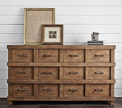 owen extra wide dresser pottery barn kids
