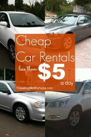 How To Get Cheap Car Rentals For $5 A Day Enterprise Car Sales Certified Used Cars Trucks Suvs For Sale Rental Truck Auckland Cheap Hire Small Fountain Co Moving Companies Comparison How To Get Rentals 5 A Day Little Stream Auto And New Holland Pa Box Unlimited Miles Info Penske Reviews Schmidt Lease Toledo Areas Largest Locally Owned Current Specials Jn