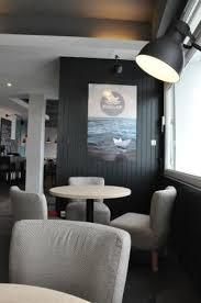 hotel du port lesconil le bar de l hôtel du port à lesconil picture of hotel restaurant