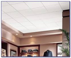 Suspended Ceiling Tiles 2x4 by Armstrong Commercial Drop Ceiling Tiles Tiles Home Design