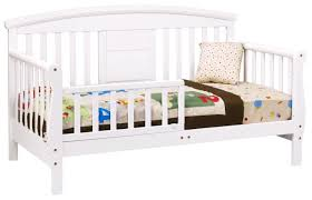 toddler bed with rails image of twin bed with rails for toddler