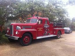 Fire Truck, Pirsch Full View | ATX Car Pictures | Real Pics From ... Pirsch Apparatus 1950 1969 Kenosha Fire Engine 44 Peter Fo Flickr 1947 Studebaker M16 For Sale 2215030 Hemmings Motor News Department Equipment City Of Bloomington Mn Tom The Backroads Traveller Truck Mighty Truck In Georgetown Tx Atx Car Pictures Real History Stamford 1982 100 Ladder Oc Fire Trucks Pinterest Amazoncom 7 X 10 Metal Sign 1953 Trucks Vintage This Is One The Fine Old 1968 85 Aerial 102917 1748 Spmfaaorg From Lemay Family Collection