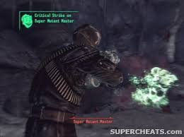 Nuka Cola Quantum Little Lamplight by Rescue From Paradise Fallout 3 Guide