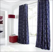 Ceiling Mount Curtain Track by Interiors Ceiling Curtain Track 108 Inch Curtains Velvet