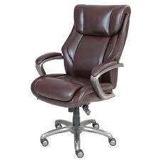 Staples Office Desk Mats by Furniture Desk Mat Staples Staples Chair Mat Office Chair Mat