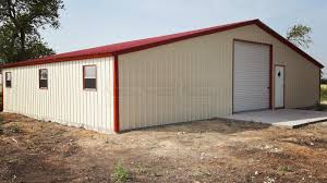 Metal Carports, Steel Garages, Clear Span Buildings And Steel Barn ... Best 25 Pole Barns Ideas On Pinterest Barn Garage Metal American Barn Style Examples Steel Buildings For Sale Ameribuilt Structures Tabernacle Nj Precise About Us Timberline Fb Contractors Inc Dresser Wi Portable Carports And Garages Tiny Houses Recently Built Home In Iowa Visit Us At Barnbuilderscom Building Service Leander Tx Texas Country Charmers