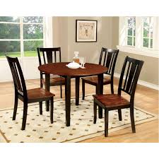 Dover Black Cherry Round Dining Table Shop Valencia Black Cherry Ding Chairs Set Of 2 Free Shipping Chair Upholstered Table Ding Set Sets Living Dlu820bchrta2 Arrowback Antique And Luxury Mattress Fniture Dover Round Table Md Burlington Blackcherry With Brookline With Indoor Teak Intertional Concepts Extendable Butterfly Leaf Amazoncom East West Nicblkw Wood Addison Room Collection From Coaster X Back C46 Homelegance Blossomwood 0454