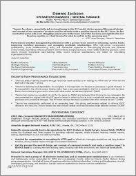 As 30 Fresh Sample Resume For Retail Business Owner Jonahfeingold Com