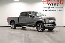 New 2018 Ford F 250 Super Duty Lariat Crew Cab Pickup In El Paso ... Deep Tray Rubber Mud Mats The Ultimate Off Road Floor 092014 F150 Husky Whbeater Front Rear Black 3d For 22016 Ford Ranger All Weather Liners Set Buy Plasticolor 0189r01 2nd Row Footwell Coverage New F250 350 450 Supeduty Oem Fseries Logo Truck 01 Amazoncom Oxgord 4pc Tactical Heavy Duty 2010 Ford F 250 Weathertech Review Weathertech Mat Buying Guide Digalfit Free Fast Shipping Top 8 Best Nov2018 Picks And Bed W Rough Country 52018 Pickups