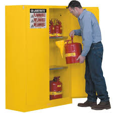 Flammable Liquid Storage Cabinet Canada safety cabinets available online cabinets in stock