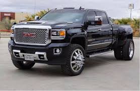 Duramax #lotterystrategy | I Like | Pinterest | GMC Trucks, Diesel ... Used Gmc Sierra Diesel Trucks Near Edgewood Puyallup Car And Truck News Lug Nuts Photo Image Gallery 4x4s Festival City Motors Pickup 4x4 Gmc For Sale 2500 Elegant 2015 Heavy 2018 2500hd Review Dealer Reading Pa Jim Tubman Chevrolet Sierra 3500 Hd Wins Heavy Duty Challenge Canyon Driving Truckon Offroad After Pavement Ends All Terrain 20 Chevy Silverado Protype Caught In The Wild Or Is It Duty Base 4x4 For In 1998 C6500 Dump Truck Diesel Non Cdl At More Buyers Guide Power Magazine