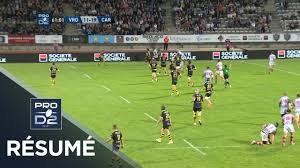 PRO D2 - Résumé Valence-Carcassonne: 18-22 - J05 - Saison 2019/2020 Orgineel En Creatief Cv Maken Schrijven 10 Tips Entry 3 By Mujtaba088 For Resume Mplates Freelancer How To Write A Great The Complete Guide Genius Best Sver Cover Letter Examples Livecareer Winners Present Multilingual Student Essays At Global Youth Entrylevel Software Engineer Sample Monstercom Graphic Design Writing Rg A In 2019 Free Included Myjobmag Pro D2 Rsum Valencecarcassonne 1822 J05 Saison 1920